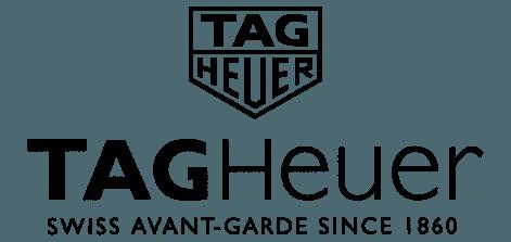 TAG Heuer タグ・ホイヤー