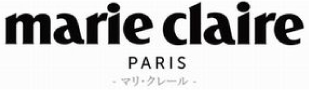 marie claire マリエクラリエ