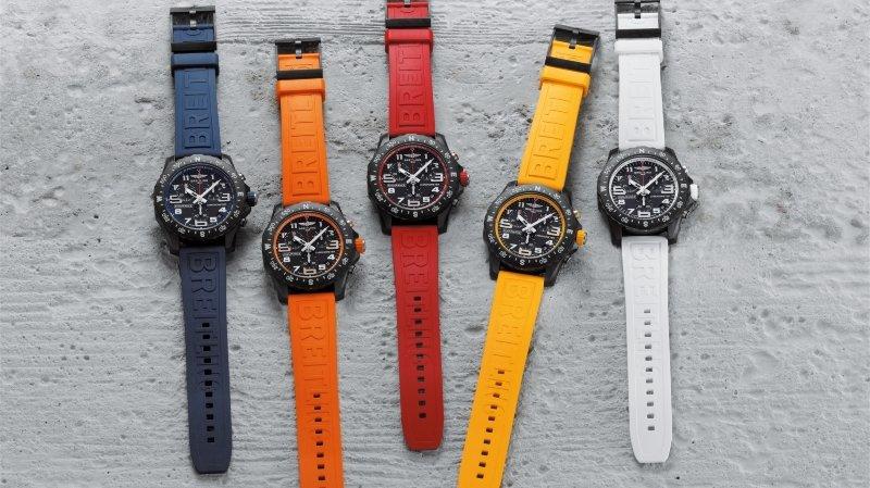 画像に alt 属性が指定されていません。ファイル名: 01_the-endurance-pro-collection-with-colorful-rubber-straps.jpg